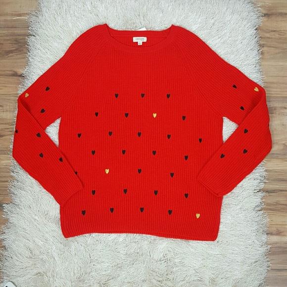 2fb543db147d9 CHOCOLATE U.S.A women s sweater knitting pattern